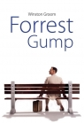 Forrest Gump Groom Winston