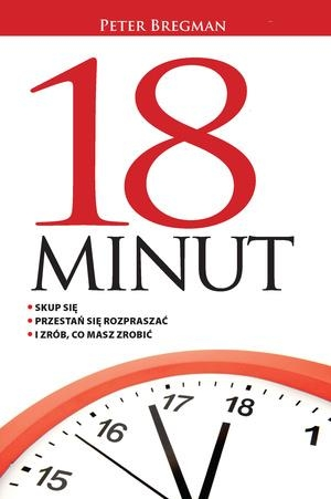 18 minut Bregman Peter