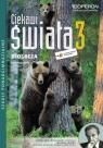 Biologia 3. Podręcznik. Zakres Rozszerzony. Ciekawi świata
