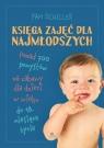 Księga zajęć dla najmłodszych