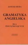 Gramatyka ang. dla początkujacych (pomar) ANGLOMAN