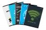 Brulion Top 2000 A5/80k kratka - Informatyka (400132321)mix