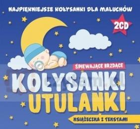 Kołysanki Utulanki