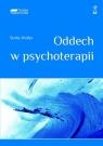 Oddech w psychoterapii