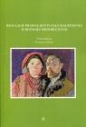 Regulacje prawne dotyczące małżeństwa w rozwoju historycznym