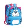 Plecak neoprenowy Tygrys niebieski