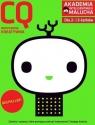 CQ: inteligencja keatywna dla 2-3 latków