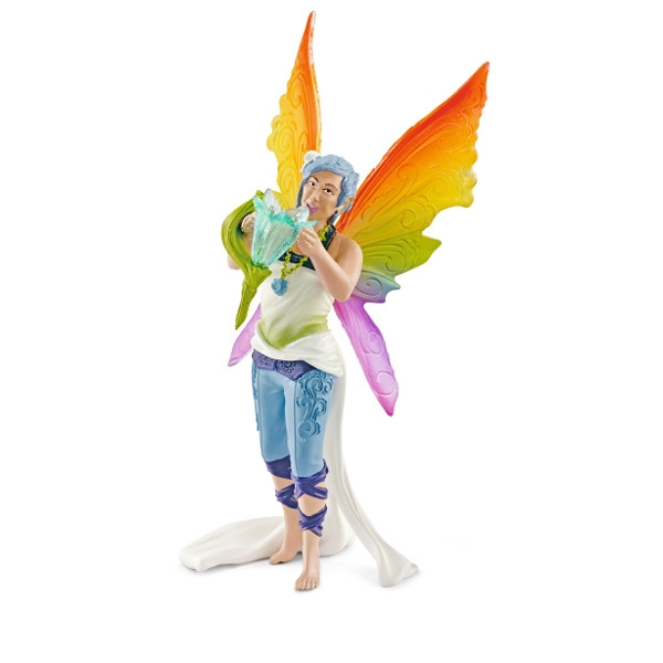 Elf Dunya (70481)