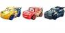Auta: Mikroauta 3-pak - XRS Racers Series (GKG01/GKG20)