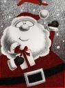 Torba świąteczna QPL PASSION MIX