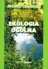 Ekologia ogólna