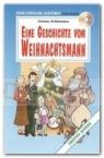 LS Eine Geschichte Weihnachts + CD
