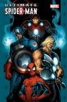 Ultimate Spider-Man Tom 6