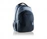 Plecak młodzieżowy RM-222 Real Madrid 6 (502020011)
