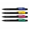 Ołówek Mechaniczny PL1 Touch HB 0,5 mm