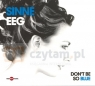 Don`t Be So Blue (Digipack)