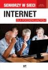 Internet dla początkujących