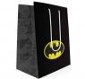 Torba prezentowa Batman 26x32x13