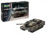 Model plastikowy Leopard 2A6/A6NL (03281)