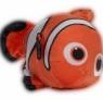 Mały pluszak z dźwiękiem  Nemo (BDN-36530-NE/szt)od 18 miesięcy