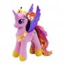 My Little Pony - Księżniczka Cadence (TY 41181)