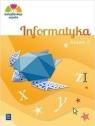 Kalejdoskop ucznia. Informatyka. Klasa 3 (z CD-ROM). Edukacja wczesnoszkolna