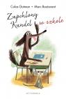 Zapchlony Kundel w szkole