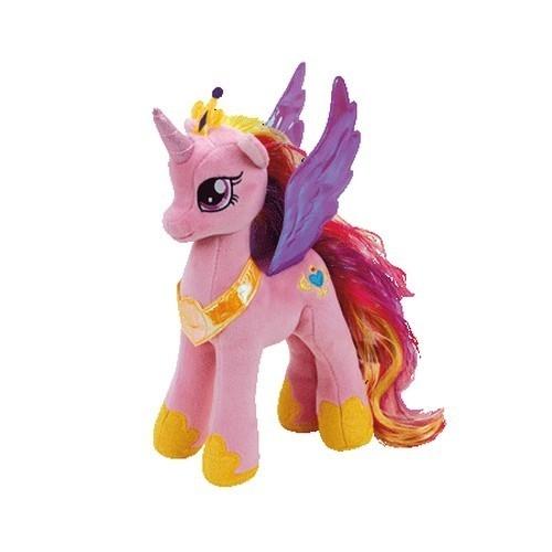 My Little Pony - PRINCESSE CAD