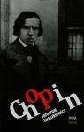 Chopin Iwaszkiewicz Jarosław