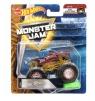 Hot Wheels Monster Jam. Hot Wheels