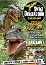 Świat Dinozaurów. Tom 46: Gorgozaur