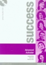 Success Advanced Activator z płytą CD