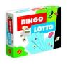 2w1 Bingo Lotto (1381)