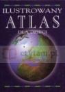 Ilustrowany atlas dla dzieci