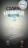 Czarny humor 2 Czyli o kościele na wesoło + CD
