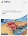 Manual of Fracture Management