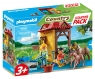 Playmobil Country: Starter Pack Stadnina koni (70501)