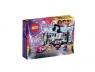 Lego Friends Studio nagrań gwiazdy pop (41103)