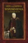 Wspomnienia z lat 1803-1863