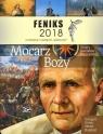 Mocarz Boży Święty Stanisław Papczyński Górny Grzegorz, Rosikoń Janusz