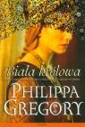 Wojna dwu róż 1 Biała królowa Gregory Philippa