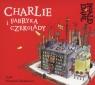 Charlie i fabryka czekolady  (Audiobook) Dahl Roald