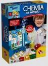 Chemia na wesoło (P50819)