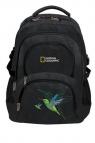 Plecak 16 NATIONAL GEOGRAPHIC Koliber