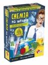 I'm A Genius - Chemia na wesoło (304-P50819)