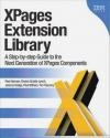XPages Extension Library Paul Withers, Tim Tripcony, Declan Sciolla-Lynch