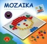 Mozaika zabawka edukacyjna (0381)
