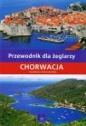 Chorwacja Dalmacja Południowa przewodnik dla żeglarzy