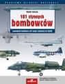 101 słynnych bombowców
