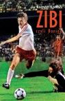 Zibi, czyli Boniek. Biografia Zbigniewa Bońka Kołtoń Roman